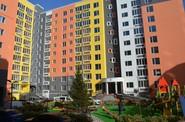 Мониторинг вторичного рынка жилья Харькова за май 2018 года