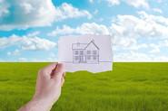 Стоимость земельных участков под индивидуальную застройку в Харькове