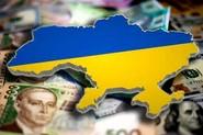 Главное за неделю (9 - 15 июля 2018 года) в Харькове и Украине