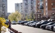 Мониторинг вторичного рынка жилья Харькова за июль 2018 года
