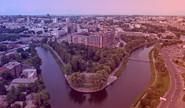 Обзор харьковского рынка недвижимости для Property Times