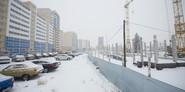 Мониторинг вторичного рынка жилья Харькова в ноябре 2018 года