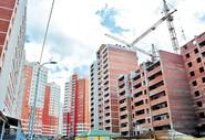 Мониторинг первичного рынка жилья города Харькова в декабре 2018 года