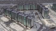 Мониторинг вторичного рынка жилья Харькова в декабре 2018 года