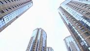 Мониторинг первичного рынка жилья города Харькова в январе 2019 года