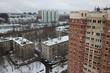 Мониторинг первичного рынка жилья города Харькова в феврале 2019 года