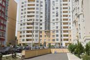 Мониторинг первичного рынка жилья города Харькова в апреле 2019 года