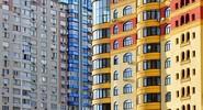 Мониторинг вторичного рынка жилья Харькова в апреле 2019 года