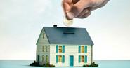 Доход от инвестиций в жилую недвижимость