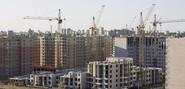 Сколько жилья и нежилых зданий введено в эксплуатацию в Харьковской области в 2019 году