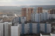 Мониторинг вторичного рынка жилья Харькова в сентябре 2019 года