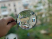 Мониторинг вторичного рынка жилья Харькова в декабре 2019 года