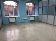 Автономный офис в центре Харькова