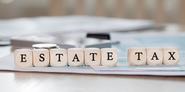Каков размер ставок налога на недвижимость в Харькове в 2020 году?