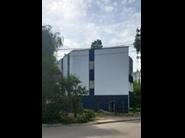 Офис 225 кв.м. Харьков, Салтовка. Без комиссии