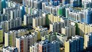 Моніторинг первинного ринку житла міста Харкова – березень 2021 року
