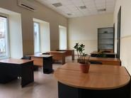Офис в центре Харькова.