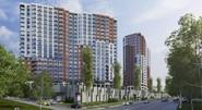 Моніторинг первинного ринку житла міста Харкова – червень 2021 року